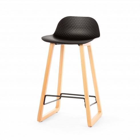 Барный стул Catina деревянный барный стул nicolle