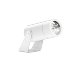 Уличный светильник Roll Midi, White