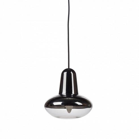 Подвесной светильник Buld