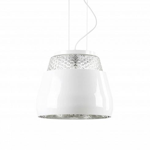 Подвесной светильник Valentine диаметр 35 подвесной светильник copenhagen диаметр 35