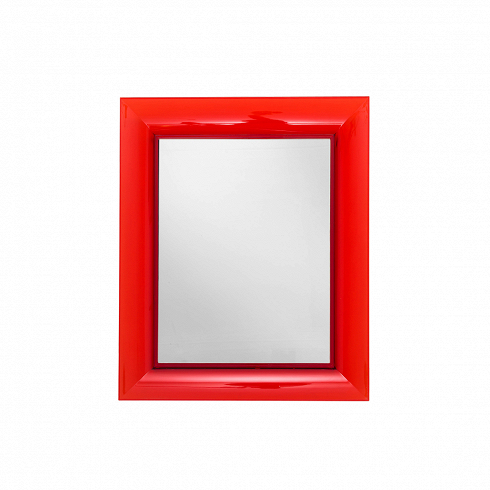 Настенное зеркало Fun