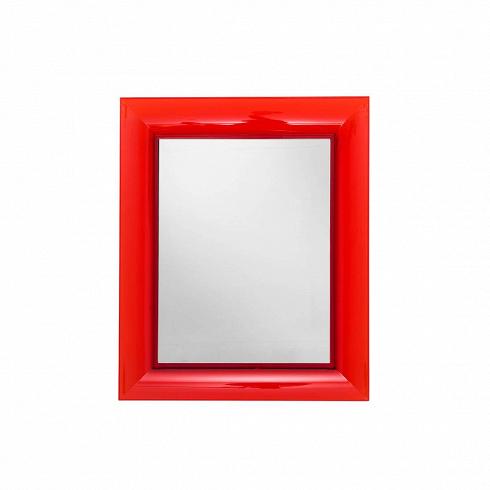 Настенное зеркало Fun Cosmo