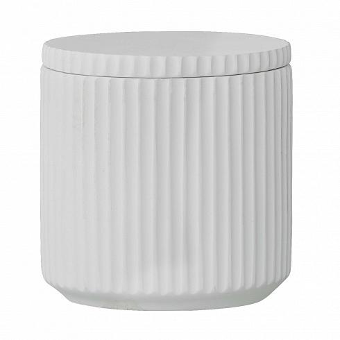 Емкость для хранения Costela White