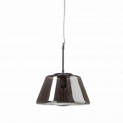 Подвесной светильник Tenderloin