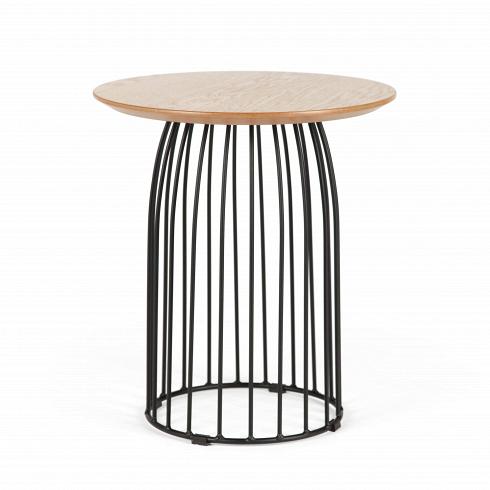 Кофейный стол Bird диаметр 40