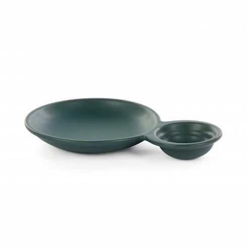 Тарелка для лапши Isamu