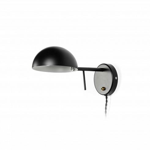 Настенный светильник Frosini 1