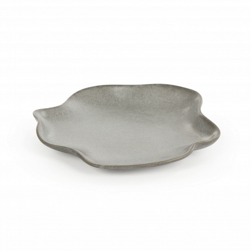 Тарелка Shell диаметр 14
