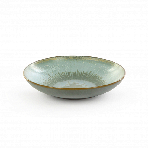 Тарелка Auberge диаметр 16