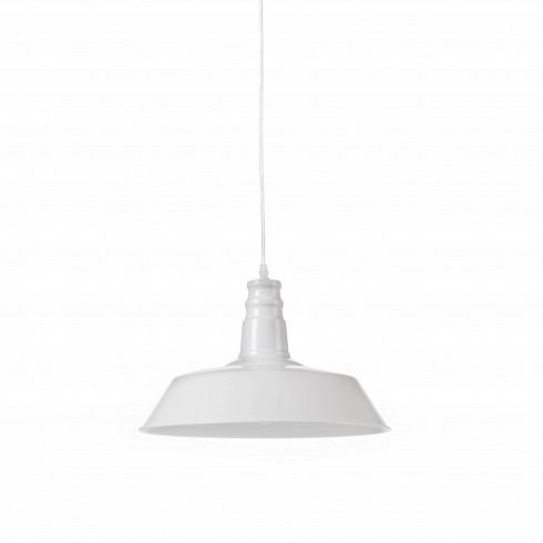 Подвесной светильник Barn Industrial