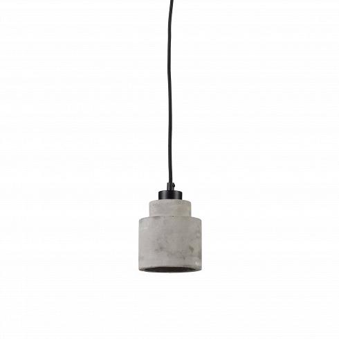 Подвесной светильник Scandi Touch