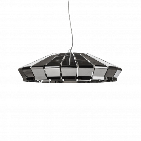 Подвесной светильник P8715-CПодвесные<br><br>