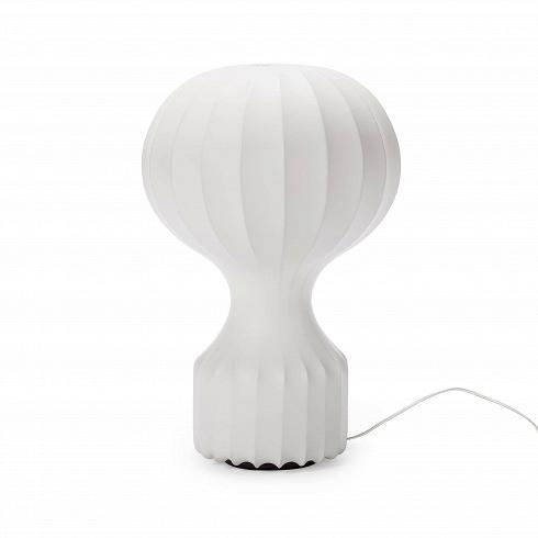 Настольный светильник T8702-L