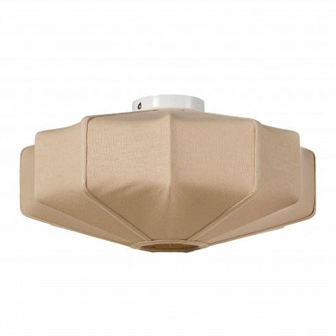 Потолочный светильник C6668SПотолочные<br><br>