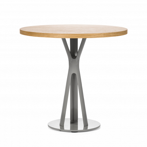 Обеденный стол Split