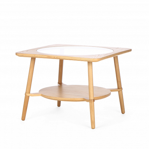 Кофейный стол Cutout Cosmo