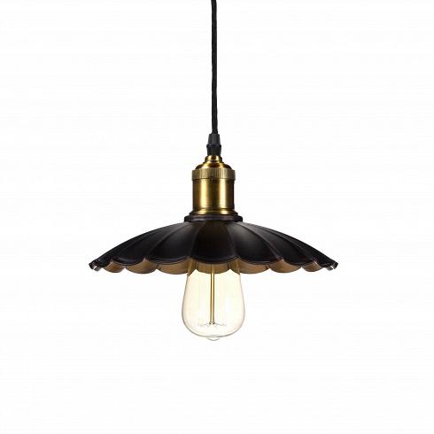 Подвесной светильник Flared диаметр 25