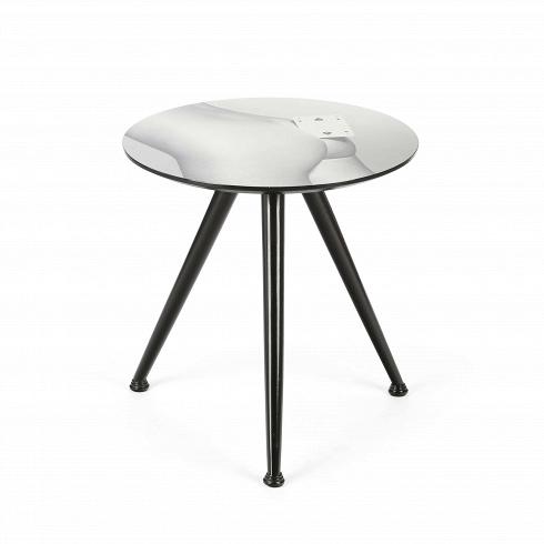 Кофейный стол Spades