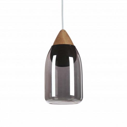 Подвесной светильник Wooden Ball коричневыйПодвесные<br>Подвесной светильник Wooden Ball II- это яркий представитель декоративного освещения в стиле эко. Приглушенные тона в сочетании с природными материалами являются прямой отсылкой к этому столь популярному в Европе стилю. Зародившись в северных странах, это направление в интерьере стало распространяться на континент и далеко за его пределы. Интерьеры в этом стилестоль универсальны, современныи просты в создании, что этим уже вполне можно объяснить бурные разговоры вокруг эт...<br>