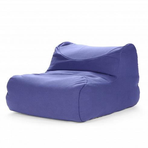 Кресло для отдыха FluidИнтерьерные<br>Кресло Fluid — от знаменитого дуэта Флемминга Буска и Стефана Б.Херцога, датского коллектива дизайнеров, известного своими наградами вобласти дизайна мебели, которые проектируют мебель для компании Softlin. Датская компания Softline была основана в 1979 году, и ее создатели не отступали от генеральной линии скандинавского минимализма ни на шаг. Их девизом стали дизайн, цвет и функциональность. Этим они и прославились, кстати, до сих пор вся их мебель изготавливает...<br><br>DESIGNER: Busk + Hertzog