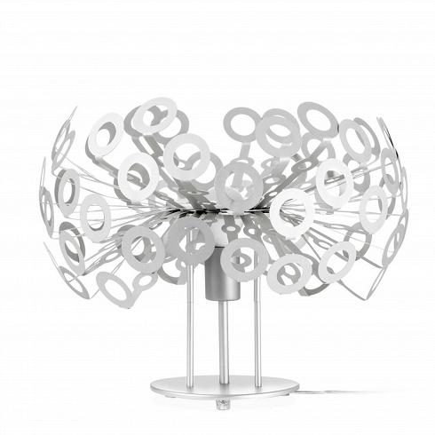 Настольная лампа DandelionНастольные<br><br><br>DESIGNER: Richard Hutten