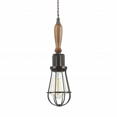 Подвесной светильник Handle