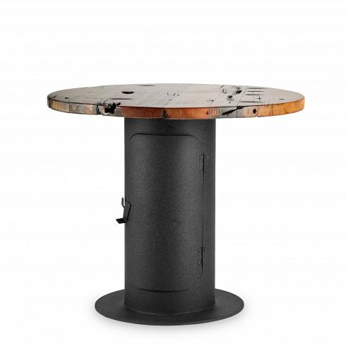Обеденный стол Stove