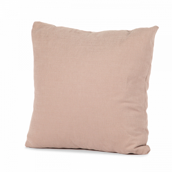 Подушка Carlos