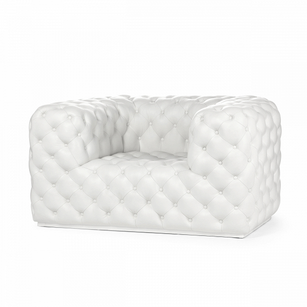 Кресло Small Pane от Cosmorelax