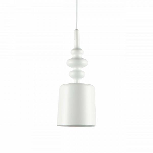 Подвесной светильник Lead