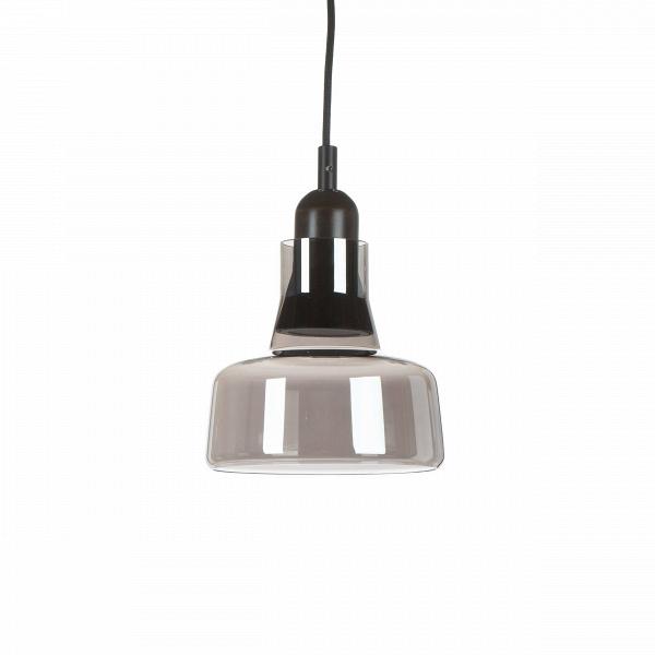 цена на Подвесной светильник Verre диаметр 19