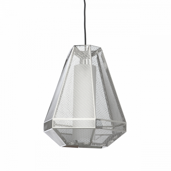 цена на Подвесной светильник Elliot высота 35 диаметр 30