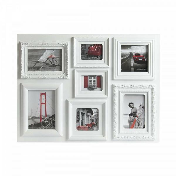 Рамка для фотографий Ricordo