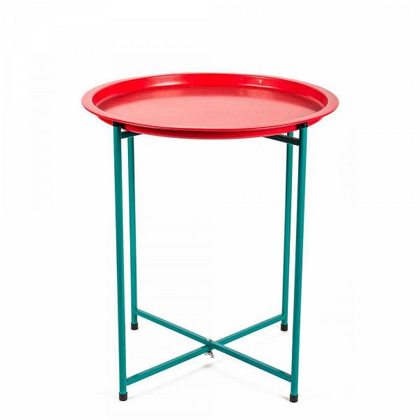 Кофейный стол Tavole складной от Cosmorelax