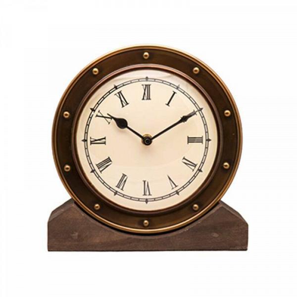 Часы Алейн (DTR2104S/3 Large) от Cosmorelax