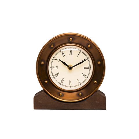 Часы Алейн (DTR2104 s/3 Med) от Cosmorelax