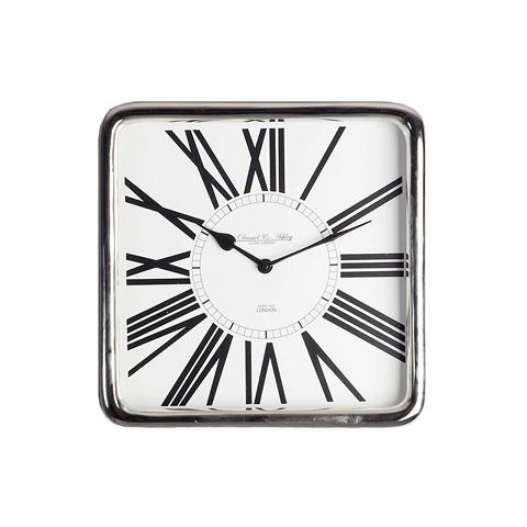 Часы  (45-227-31) от Cosmorelax