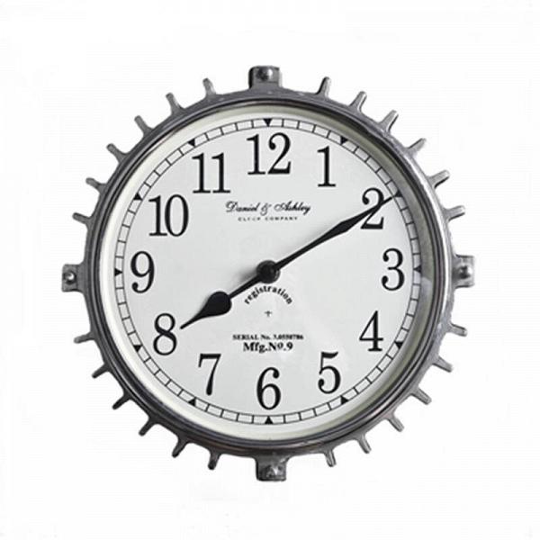 Часы настенные (45-382-19) от Cosmorelax