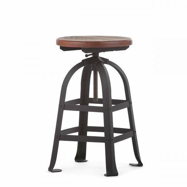 Барный стул Tolix Millenium 2 табурета барных tolix h 75 см