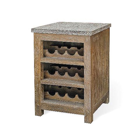 Буфет Морна (FD7617)Тумбы и комоды<br>ROOMERS – это особенная коллекция, воплощение всего самого лучшего, модного и новаторского в мире дизайнерской мебели, предметов декора и стильных аксессуаров.<br>Интерьерные решения от ROOMERS – всегда актуальны, более того, они - на острие моды. Коллекции ROOMERS тщательно отбираются и обновляются дважды в год специально для вас.<br><br>stock: 2<br>Высота: 85<br>Ширина: 63<br>Материал: массив дуба, мрамор<br>Цвет: old oak<br>Длина: 57<br>Ширина: 63<br>Высота: 85<br>Длина: 57