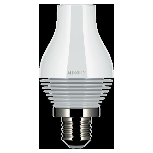 Лампочка Paraffina от Cosmorelax
