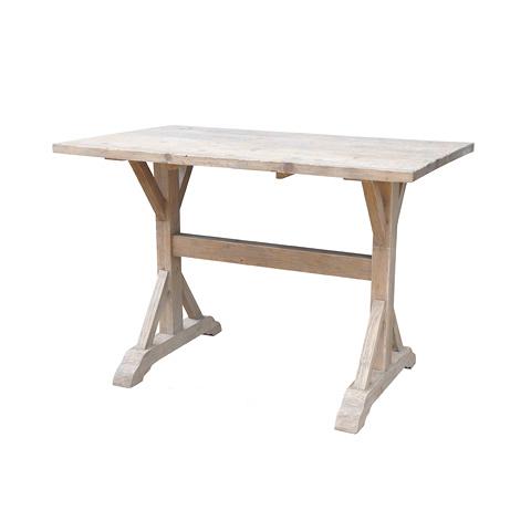 Стол Опио (SE-1233-26-OP4-DF)Рабочие столы<br>ROOMERS – это особенная коллекция, воплощение всего самого лучшего, модного и новаторского в мире дизайнерской мебели, предметов декора и стильных аксессуаров.<br>Интерьерные решения от ROOMERS – всегда актуальны, более того, они - на острие моды. Коллекции ROOMERS тщательно отбираются и обновляются дважды в год специально для вас.<br><br>stock: 2<br>Высота: 110<br>Ширина: 100<br>Материал: Дерево<br>Цвет: Brown<br>Длина: 160<br>Ширина: 100<br>Высота: 110<br>Длина: 160
