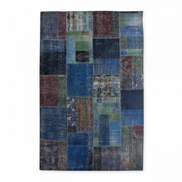 Ковер Tebrisi вьетнамские ковры в москве