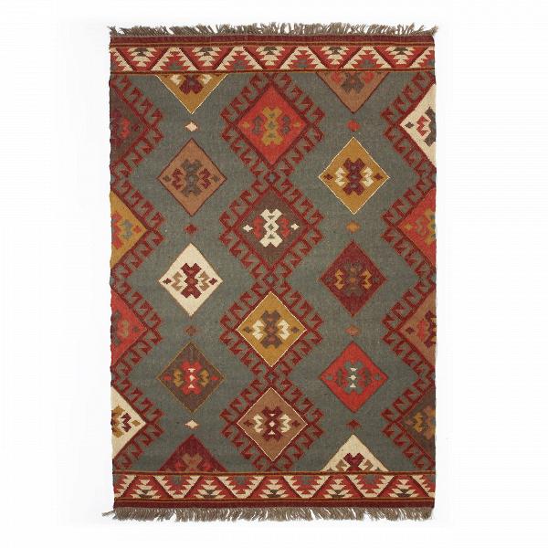 Ковер Samos вьетнамские ковры в москве