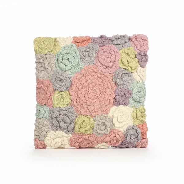 Подушка Gardenia