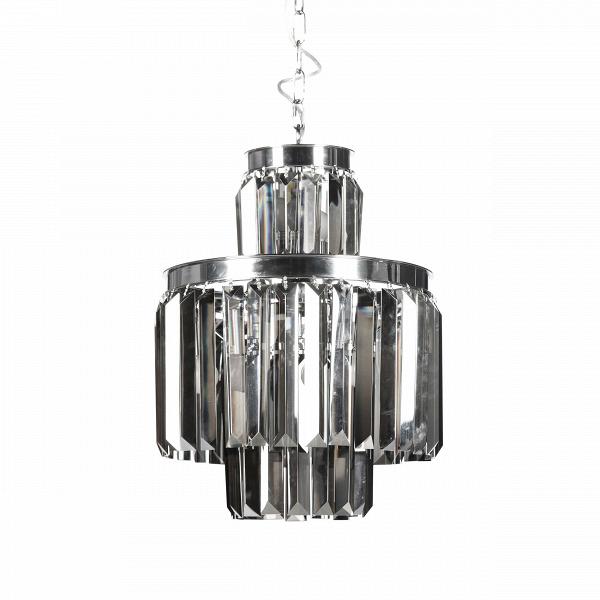 Подвесной светильник Pedestal небольшой сергей семипядный маленькие и неприметные