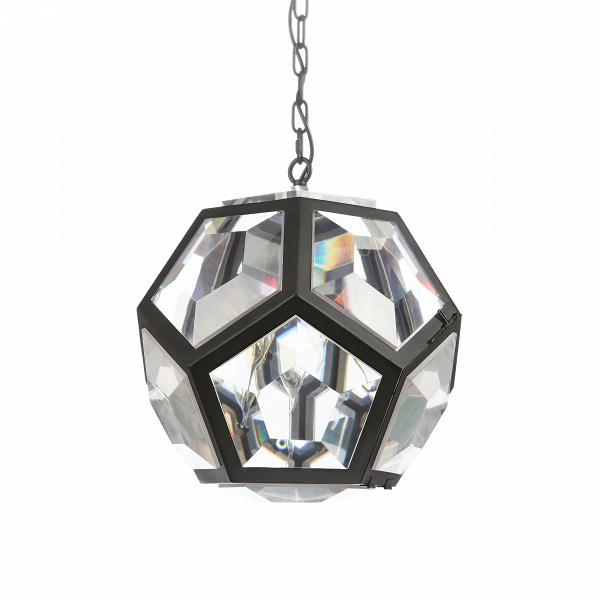 Подвесной светильник RollПодвесные<br>Порой совершенно не нужно изобретать колесо. Когда интерьер выглядит утонченно и без новомодных украшений, любые новаторства излишни. Подвесной светильник Roll — это простой, но вместе с тем роскошный источник света, который будет не просто светить, но сиять. Правильная геометрическая форма светильника открывает целый спектр возможностей. Его можно использовать в любом интерьере, как классическом, так и современном. Индустриальный стиль, модерн, лофт — вот несколько примеров направлений, где ...<br><br>stock: 8<br>Высота: 50<br>Диаметр: 50<br>Количество ламп: 5<br>Материал абажура: Пластик<br>Материал арматуры: Металл<br>Мощность лампы: 40<br>Ламп в комплекте: Нет<br>Напряжение: 220-240<br>Тип лампы/цоколь: E14<br>Цвет абажура: Прозрачный<br>Цвет арматуры: Черный<br>Цвет провода: Черный