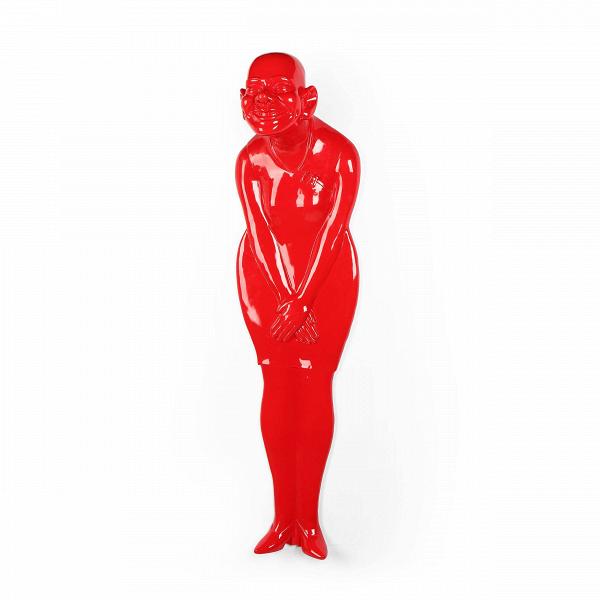 Статуэтка Woops статуэтка африканка 10 10 15см 1 шт а в