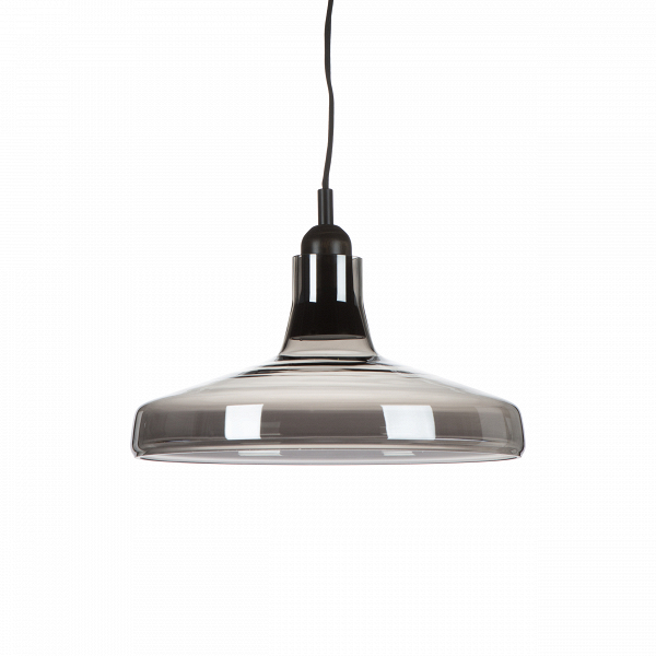 цена на Подвесной светильник Verre диаметр 40