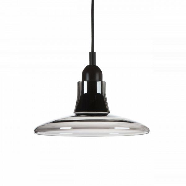 цена на Подвесной светильник Verre диаметр 28